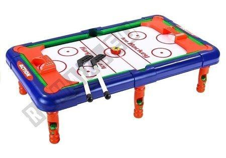 6in1 Table with Replaceable Game Boards Accessories Football Basketball Snooker