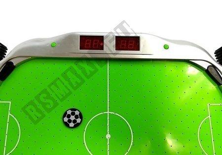 Air Hockey Table for Children Football