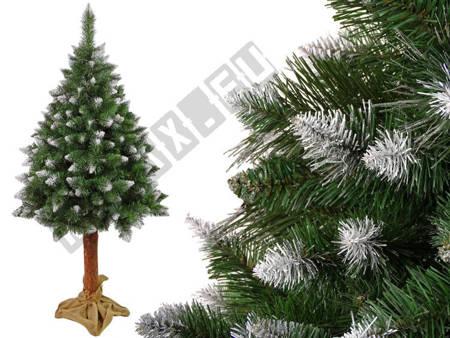 Artificial Christmas Tree - Diamond Pine 160 cm