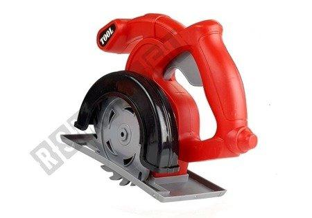 Big Sawmill Tools Set for little Tinkerer 23 pcs