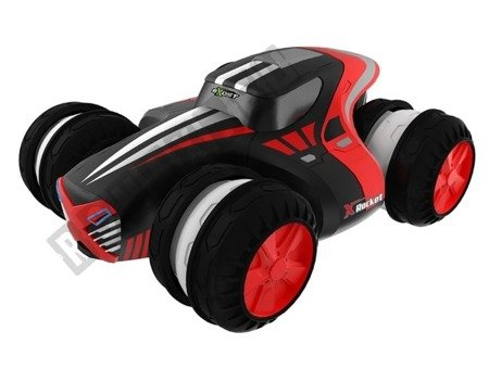 Car remote-controlled EXOST Rocket