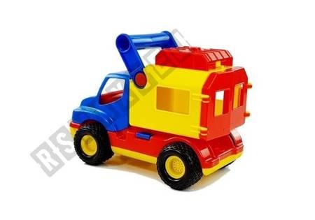 ConsTruck Car Truck 44754