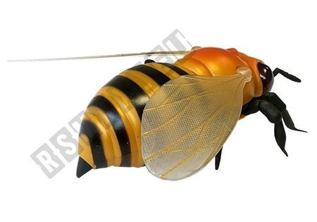 Radio Controlled BEE R/C Insect