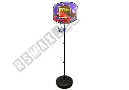 3in1 Sportspielset Basketball Darts Boxen