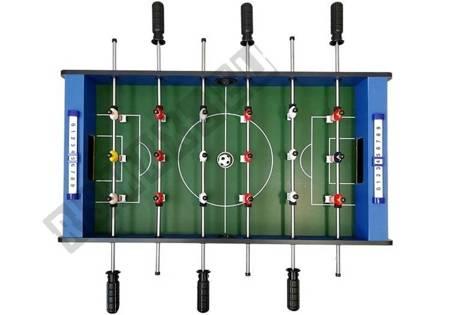 Fußball Kickertisch Tisch Fußballtisch Tischfußball Fußballfeld