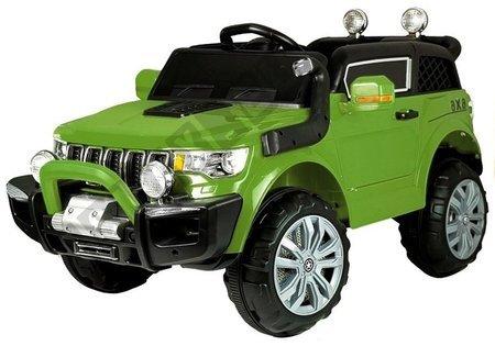 Kinderfahrzeug KP-6188 Grün