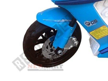 Super Motorrad Kindermotorrad Kinderelektroauto Kinderfahrzeug Dreirad Top
