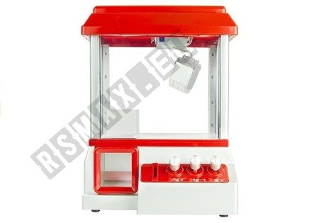 Süßigkeitenautomat Candy Grabber Greifer Automat Greifautomat Candy