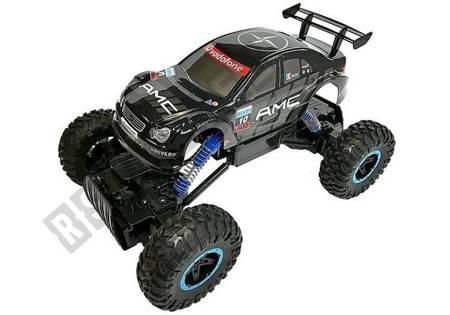 XC Sport Funkgesteuertes Auto