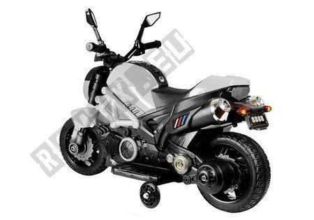 Motor na Akumulator GTM1188 Biały